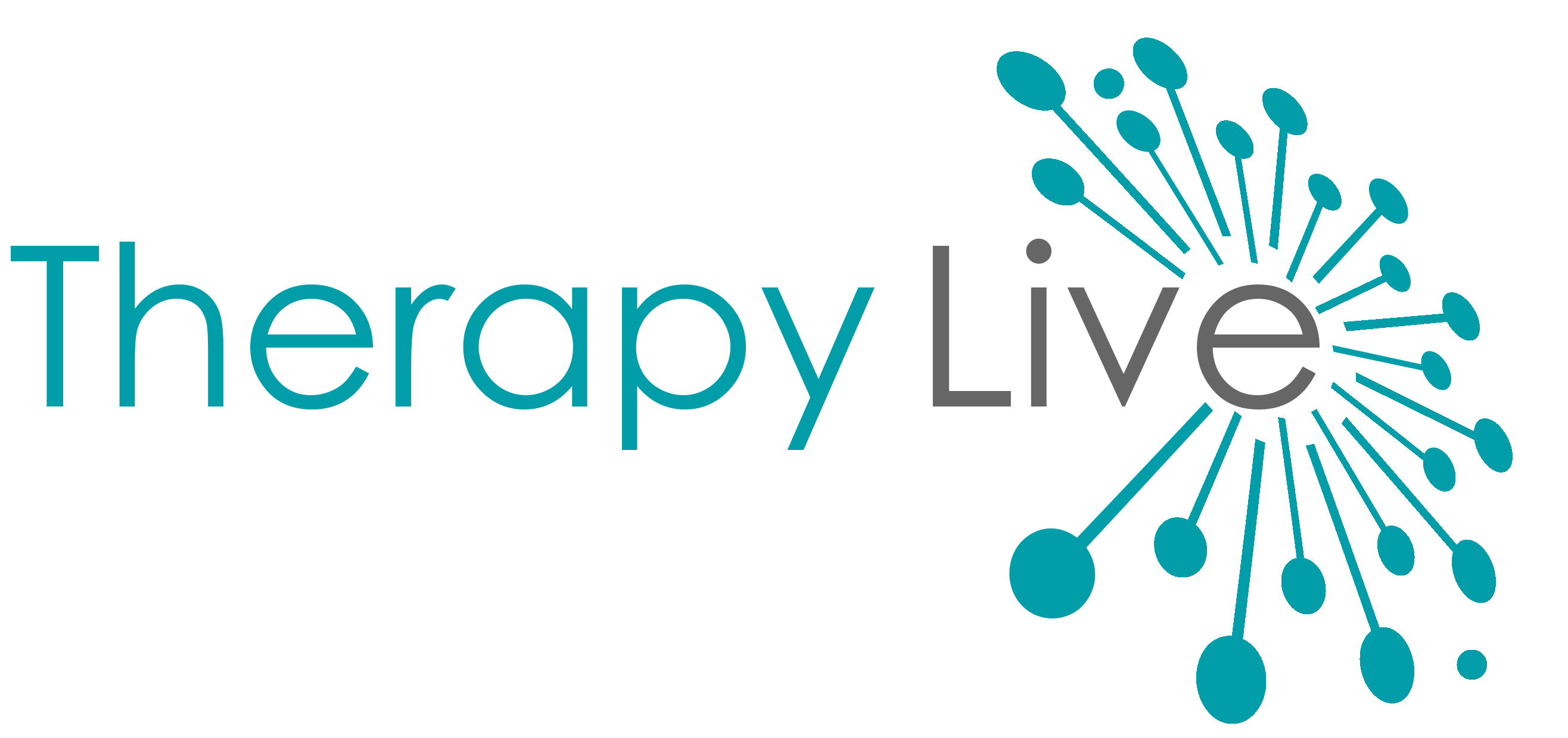 Therapy Live Help Desk